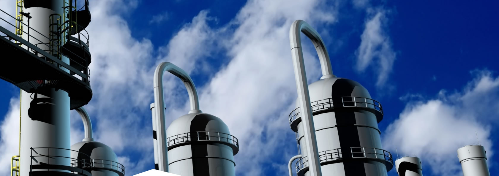 District Heating Sector Data and Policy Research