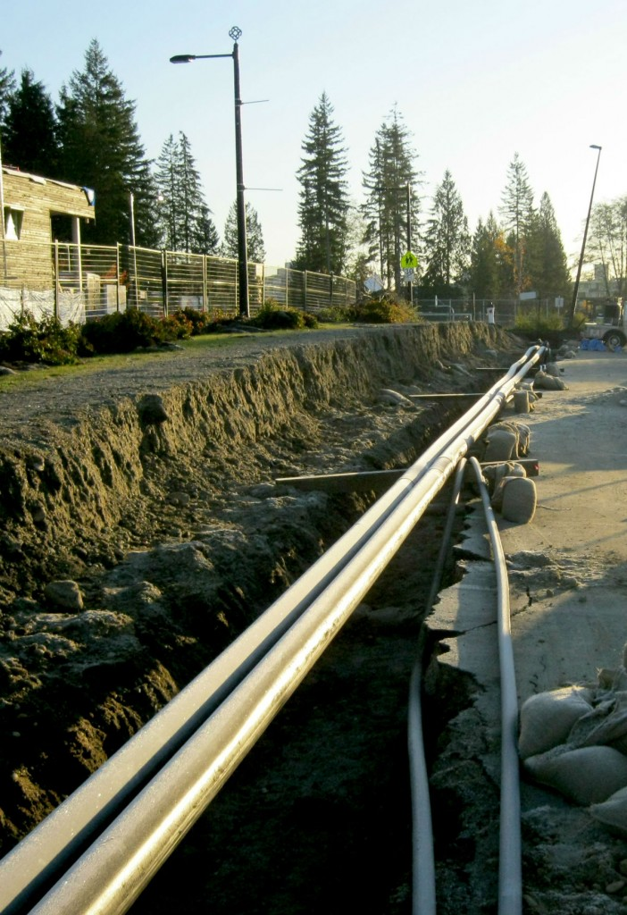 SFU-Pipe-in-ground-2-FVB